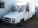 Used 1992 Dodge Sprinter 2500 STEP VAN for sale in Mississauga, ON