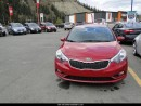 Used 2015 Kia Forte LX+ Sunroof 6AT for sale in Whitehorse, YT