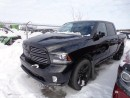 Used 2015 Dodge Ram 1500 Sport for sale in Yellowknife, NT