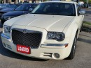 Used 2010 Chrysler 300 LIMITED for sale in Brampton, ON