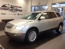 Used 2012 Buick Enclave CXL for sale in Coquitlam, BC
