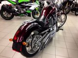 2008 Victory Vegas Low -