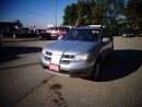 Used 2005 Mitsubishi Outlander 4 CYLINDER!! for sale in Cambridge, ON