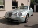 Used 2006 Jaguar S-Type Premium for sale in Scarborough, ON