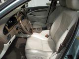 2006 Jaguar S-Type Premium