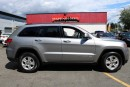 Used 2015 Jeep Grand Cherokee 4WD 4Dr Laredo for sale in Surrey, BC