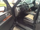 Used 2010 Ford Expedition Eddie Bauer for sale in London, ON