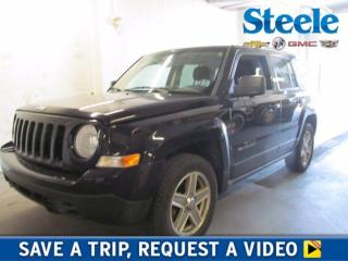Used 2012 Jeep Patriot north for sale in Dartmouth, NS