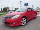 Used 2004 Toyota Solara SLE V6 for sale in Stratford, ON