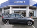 Used 2013 BMW 3 Series 328i xDrive for sale in Richmond, BC