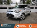 Used 2015 Kia Soul + for sale in Richmond, BC