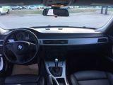 2006 BMW 323i