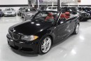 Used 2011 BMW 1 Series 135i CONV | M SPORT | NAVI for sale in Woodbridge, ON