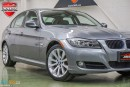 Used 2011 BMW 328 i xDrive for sale in Oakville, ON