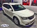 Used 2012 Dodge Journey SE for sale in Woodbridge, ON