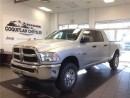 Used 2014 Dodge Ram 2500 SLT for sale in Coquitlam, BC