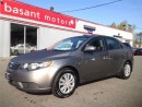 Used 2013 Kia Forte Low KMs, Fuel Efficient, Low cost of Ownership!! for sale in Surrey, BC