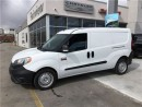 Used 2015 RAM ProMaster City Lease me 299+ tax..Amazing Deal..2 to Choose From for sale in Burlington, ON