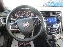 Used 2014 Cadillac CTS 3.6L Premium Collection AWD for sale in Grande Prairie, AB