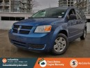 Used 2010 Dodge Grand Caravan CVP, NO HIDDEN FEES, FREE SERVICE LOANERS, 3 MONTH OR 5000 KILOMETER WARRANTY, FREE LIFETIME ENGINE WARRANTY! for sale in Richmond, BC