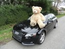 Used 2010 Audi A4 2.0T Quattro + $ 150 DOC FEE for sale in Surrey, BC