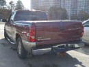 Used 2003 Chevrolet Silverado 1500 1500 LS- COMES CERTIFIED for sale in Scarborough, ON