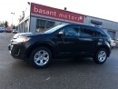Used 2014 Ford Edge SEL, Nav, Touch Screen, Leather!! for sale in Surrey, BC