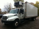 Used 2006 International 4400 * LOANS FOR ALL CREDIT HERE for sale in London, ON