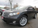 Used 2011 Toyota Venza AWD=WGN=BLUE=TOOTH=ALLOYS SUV for sale in Scarborough, ON