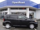 Used 2013 Scion xB Auto 5DR for sale in Richmond, BC