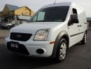 Used 2010 Ford Transit Connect XLT Cargo Shelves for sale in Brantford, ON