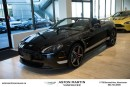 Used 2016 Aston Martin Vantage GT Roadster Sportshift II for sale in Vancouver, BC