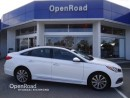 Used 2015 Hyundai Sonata SPORT- FINANCE AS LOW AS 0.99% for sale in Richmond, BC