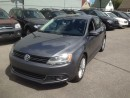 Used 2011 Volkswagen Jetta HIGHLINE for sale in Ottawa, ON