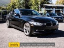 Used 2013 BMW 3 Series 328i xDrive for sale in Ottawa, ON