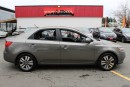 Used 2013 Kia Forte 4dr Sdn Auto EX for sale in Surrey, BC