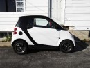 Used 2011 Smart fortwo coupe *** (905) 240-6468 for sale in Oshawa, ON