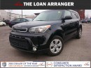 Used 2014 Kia Soul Base for sale in Barrie, ON