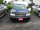 Used 2005 Chevrolet Impala ******* (905) 240-6468 for sale in Oshawa, ON
