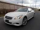 Used 2008 Infiniti G37 ***SOLD*** for sale in Etobicoke, ON