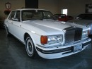 Used 1996 Rolls-Royce Silver Dawn Silver Dawn SORRY SOLD! for sale in Etobicoke, ON
