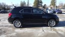Used 2011 Chevrolet Equinox 1LT for sale in Innisfil, ON