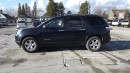 Used 2008 GMC Acadia SLE for sale in Innisfil, ON