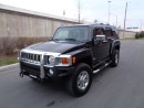 Used 2007 Hummer H3 ***SOLD*** for sale in Etobicoke, ON