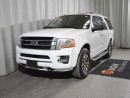Used 2016 Ford Expedition XLT for sale in Red Deer, AB