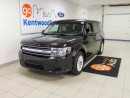 Used 2015 Ford Flex STRAIGHT FLEXIN! for sale in Edmonton, AB