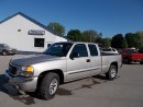 Used 2006 GMC Sierra for sale in Strathroy, ON