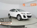 Used 2011 Mazda CX-7 GT for sale in Edmonton, AB