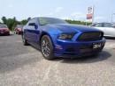 Used 2014 Ford Mustang V6 Premium for sale in Kaladar, ON