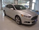 Used 2013 Ford Fusion SE for sale in Kaladar, ON